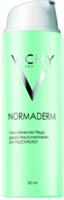 VICHY NORMADERM Feucht Pflege Creme